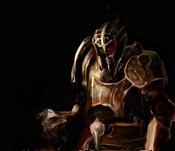 Klint  s Sketchbook -knight01.jpg