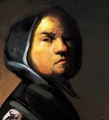 Klint  s Sketchbook -portrait01.jpg