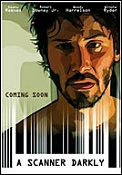 a Scanner Darkly-a_scanner_darkly-temp_poster.jpg