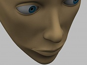 Mi primera cabeza con polígonos-noi2.jpg