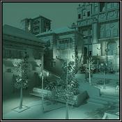 Noche en un pueblo-wire_01.jpg