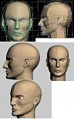 cabeza realista-imagenes28-2-2006.jpg