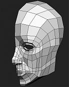 Mi primera cabeza con polígonos-wire_low_wireeeee.jpg