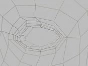 Mi primera cabeza con polígonos-wire_low_ull.jpg