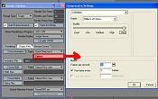 exportar animacion-lwsave2.jpg