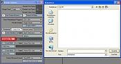 exportar animacion-lwsave3.jpg
