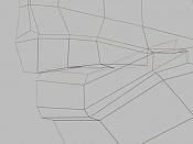 Mi primera cabeza con polígonos-wire_low_prepucio.jpg