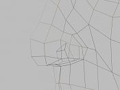 Mi primera cabeza con polígonos-wire_low_nas.jpg