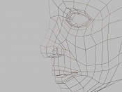 Mi primera cabeza con polígonos-wire_low_1.jpg