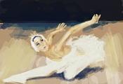 Klint  s Sketchbook -anatomy3.jpg