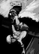 Klint  s Sketchbook -anatomy2.jpg