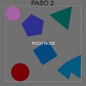 BSP Tree, OcTree o alguna buena idea para cargar un mapa muy grande :D-quadtree02.jpg