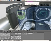 Solid mode con transparencias-edit_transparent.jpg