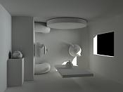 Laboratorio de pruebas: Mental Ray-teteras-mr-1.jpg