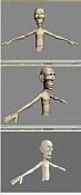 Otra cabeza cuerpo biped-iaio.jpg