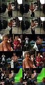 Fotos Graciosas divertidas con Humor-dhoffman_breasts.jpg