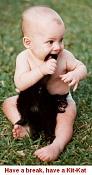 Fotos Graciosas divertidas con Humor-more_cute_14.jpg