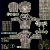 1a actividad Videojuegos: Personaje Low-Poly-3.jpg