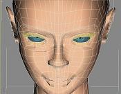 Espero, que ahora si, rostro casi terminado-wire_.jpg