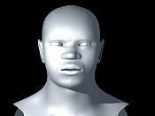 Corte Culebra-face-front.jpg