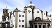 Ultimo edificio catedral-hotel.jpg