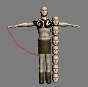 1a actividad Videojuegos: Personaje Low-Poly-proporciones.jpg