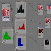 Blender 2.41 :: Release y avances-capturahistooklenargby.jpg