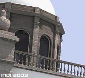 Ultimo edificio catedral-detalle.jpg