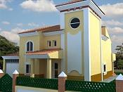 Mi segundo  render:una casa-casa_164_delante.jpg