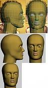 cabeza realista-01-03-2006-imagenes.jpg