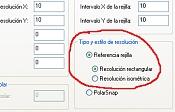 Mazinger en Bilbao-resoluciones.jpg