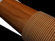 Como modelar una cuerda-lanza_2.jpg