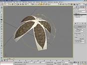 modelas arbol-opacidad.jpg