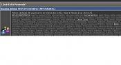 Record de usuarios en 3DPoder-1052.jpg