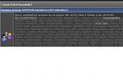 Record de usuarios en 3DPoder-1070.jpg