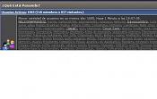 Record de usuarios en 3DPoder-1085.jpg