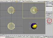 Parpadeo sencillo-esfera.jpg