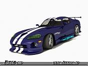 Viper GTS Tunning  2 post -viper01.jpg