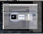 Gnome sera el rival de Windows Vista  no os perdais el video -xgl2.jpg