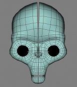 Y este alien que os parece-captura_01_431.jpg