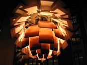 Busco esta lampara-lampara.jpg