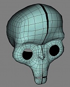 Y este alien que os parece-captura_02_900.jpg