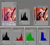 Blender 2.41 :: Release y avances-histofinalok.jpg