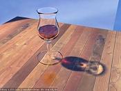 Duda sobre material de vidrio en Vray-copa3.jpg
