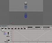 0ª actividad de animacion: Bolas y Sacos-curvas_pelota1.jpg