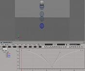 0ª actividad de animacion: Bolas y Sacos-curvas_pelota2.jpg