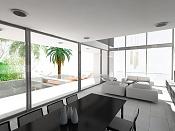 Interior con vray-int-pb-panoramico-p-montar.jpg
