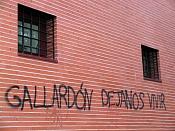 Fotos Urbanas-sabado_maldito_11.jpg