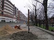 Fotos Urbanas-sabado_maldito_08.jpg