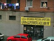 Fotos Urbanas-sabado_maldito_09.jpg